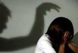 Khánh Hòa: Nghi án bé gái bị hàng xóm hiếp dâm