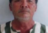 Lâm Đồng: Bắt một Phó giám đốc trốn trại 28 năm