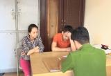 Hà Giang: Bắt giữ 430 kg pháo nhập lậu từ Trung Quốc về Việt Nam tiêu thụ