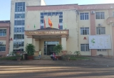 Đăk Nông:  Khởi tố nguyên giám đốc Bệnh viện Đa Khoa Đắk Nông