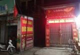 Hà Nội: Thanh niên vờ đeo thử nhẫn vàng rồi nhanh chân bỏ chạy