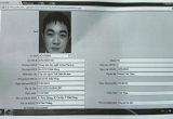"""Đắk Lắk: Khởi tố, bắt tạm giam """"người tâm thần - có bằng lái xe"""" dùng súng bắn chết người"""