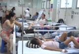 Tin nhanh ngày 29/10: 32 trẻ nhập viện nghi ngộ độc thực phẩm