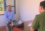 Đắk Lắk: Thuê ô tô mang đi cầm cố để lấy tiền trả nợ