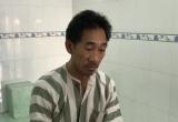TP HCM: Bắt giữ đối tượng người nước ngoài thuê khách sạn để bán ma tuý
