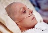 8 dấu hiệu phát hiện sớm bệnh ung thư máu