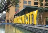 Bản tin Bất động sản Plus: New Horizon City tiếp tục bị 'gọi tên' với nhiều sai phạm