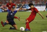 Cầu thủ nào của đội tuyển Việt Nam là khắc tinh đối với các cầu thủ Malaysia?