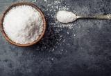 Ăn dưới 5 gram muối mỗi ngày để phòng bệnh tim mạch