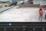 TP Hồ Chí Minh: Hai tên cướp táo tợn giật dây chuyền giữa ban ngày