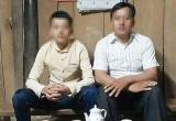 Nam sinh lớp 9 bị tố hiếp dâm… mẹ của bạn học