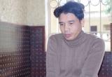 Chấn động Hà Giang: Bắt đối tượng nghi hiếp dâm trẻ em dưới 3 tuổi