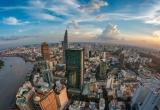 Bản tin Bất động sản Plus: Những thương vụ mua bán bất động sản 'tỷ đô' năm 2018