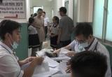 Uống trà sữa cô giáo chiêu đãi, 15 học sinh nhập viện cấp cứu