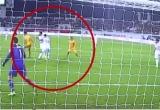 Xem quả penalty 'ma' khó hiểu nhất tại Asian Cup 2019