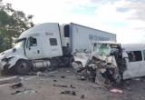 Tăng cường các biện pháp đảm bảo trật tự an toàn giao thông Tết Kỷ Hợi 2019