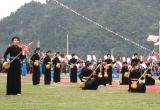 Hà Giang: Tổ chức Lễ hội Lồng tồng năm 2019