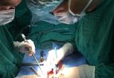 Lần đầu tái tạo van tim bằng vật liệu tự thân tại TP Đà Nẵng
