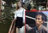 Nữ sinh đi giao gà chiều 30 Tết ở Điện Biên bị xâm hại tình dục trước khi tử vong