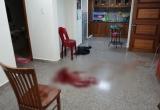 Tin nhanh: Bắt nữ tổ trưởng tiếp thị bia sát hại nhân viên
