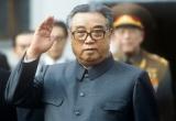 Sứ mệnh giúp lãnh đạo tối cao thọ trăm tuổi của bác sĩ Triều Tiên