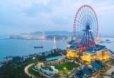 Bản tin Bất động sản Plus: Giá bất động sản Quảng Ninh dự báo sẽ tăng mạnh