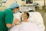 BS Việt Nam cứu du khách Nhật nguy kịch do mắc bệnh hiếm gặp