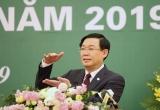 Phó Thủ tướng Vương Đình Huệ trực tiếp chỉ đạo 'siêu uỷ ban'