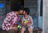 'Hạnh phúc của mẹ' dành được nhiều tình cảm của nghệ sĩ Việt: Hãy để bộ phim chạm đến cảm xúc của bạn