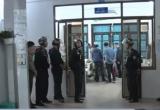 Tin nhanh: Thầy cúng truy sát cả nhà thầy bói ở Nam Định đã tử vong