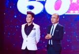 Thực hư chuyện cát-xê tăng lên 500 triệu chỉ nhờ 1 bài hát nổi tiếng của Quang Hà?