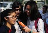 Hà Nội: Công bố môn thi thứ tư vào lớp 10 THPT