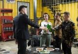 Phim điện ảnh 'Chị Mười Ba' của Thu Trang có đầu tư kinh phi lên đến 20 tỷ