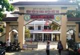 Hà Tĩnh: Phó Giám đốc bệnh viện tử vong bất thường tại nhà riêng