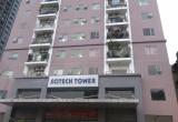 Bản tin Bất động sản Plus: Hàng loạt bức xúc của cư dân Scitech Tower chưa được giải quyết