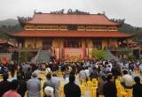 'Thỉnh vong' ở Chùa Ba vàng: 'Vong' mặc cả từ 11,5 triệu đồng xuống còn 500 nghìn đồng