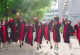 Nga cấp số học bổng kỷ lục cho sinh viên Việt Nam