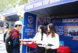 Đà Nẵng: 10.000 học sinh tham dự Ngày hội tư vấn tuyển sinh giáo dục nghề nghiệp