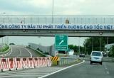 Kết quả công tác vận hành, khai thác các tuyến đường cao tốc VEC đầu tư, quản lý