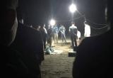 Phát hiện thi thể 2 người phụ nữ buộc chặt vào nhau trôi dạt vào bờ biển