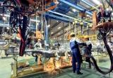 Thủ tướng chỉ thị triển khai các giải pháp tháo gỡ cho sản xuất kinh doanh