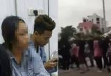 Quảng Ninh: Chỉ đạo xác minh làm rõ vụ nữ sinh nhập viên do bị đánh hội đồng