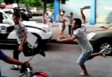 Gia Lai: Một người bị đâm chết do mâu thuẫn trong cuộc nhậu