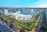 Hình thành trung tâm thương mại: Nhu cầu tất yếu tại tỉnh Bình Phước