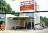 Văn phòng công chứng Hồ Nhật Tú Trinh lên tiếng sau khi bị đưa tin thiếu trung thực
