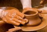 Trải nghiệm lớp học làm gốm ở Sài Gòn