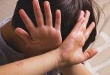 """Xâm hại tình dục trẻ em: Có """"khoảng trống"""" lớn trong pháp luật"""