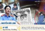 Viện kiểm sát phê chuẩn quyết định khởi tố đối với kẻ 'nựng' bé gái trong thang máy