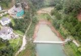Phó Thủ tướng yêu cầu xử lý dứt điểm vi phạm đất đai trong khu du lịch hồ Tuyền Lâm