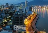 Tung tin đồn đại náo giá đất Đà Nẵng: Công an vào cuộc